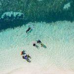 Maldives Underwater Initiative