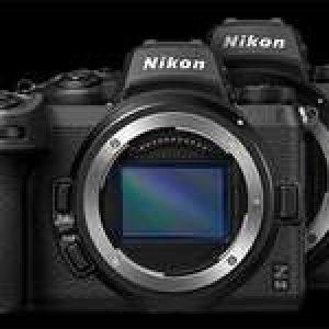 Latest Nikon Z7 II and Z6 II Firmware Updates Add Blackmagic RAW Recording