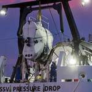 Deepest Points in the Oceans Detailed in New Study