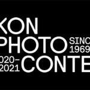 Winners of the Nikon Photo Contest 2020–21 Announced