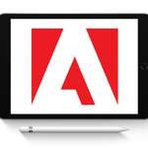 Adobe Offers Sneak Peek of Camera Raw on the iPad