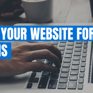 How to Optimise Your Dive Shop Website for Conversions
