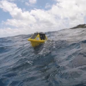 New 'Bristlemouth' Ocean Exploration Hardware Standard Unveiled