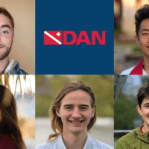 DAN 2021 Research and Safety Interns Announced