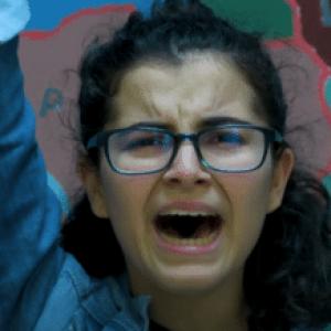 Kids Save Ocean Launches FateChanger App