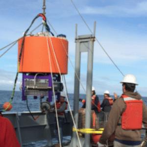 NOAA Awards $41 Million In Ocean Observation Funding