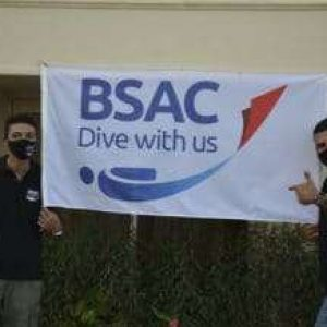 BSAC Announces The Launch Of The BSAC Egypt Licensing Agreement