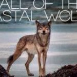 Mini-documentary 'Call Of The Coastal Wolves' Is Now Available For Viewing