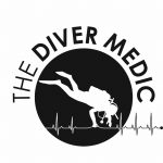 Check Out The New Diver Medic DEMR Course
