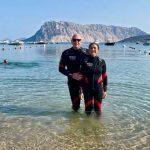 Sardinia With Family & Friends