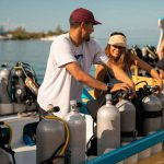 Hints and Tips From PADI Asia Pacific Quality Management