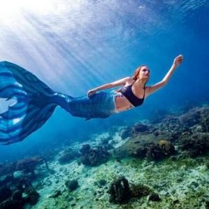 7 great reasons mermaiding is not just for girls