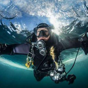 9 Of The Best Remote Dive Destinations