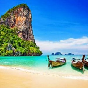 Best Diving in Thailand – 15 Unmissable Dives