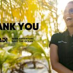Reminder: Free digital suite of PADI Products now available in Pros' Portal