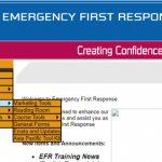 Are You Making the Most of Your EFR Marketing?