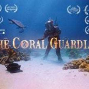 The Coral Guardian