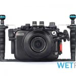 Nauticam Releases Housing for Sony a7C