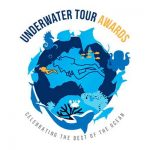 Call for Entries: 2021 Underwater Tour Awards